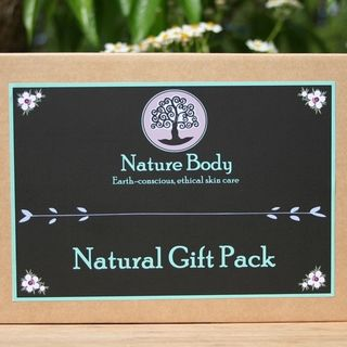 Create your own gift pack!